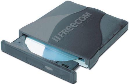 FREECOM TRAVELLER II WINDOWS 8.1 DRIVERS DOWNLOAD