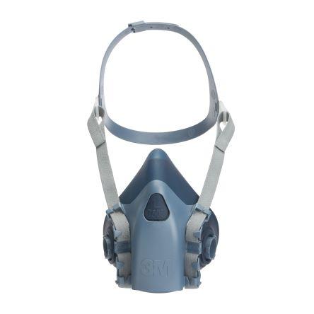 masque 3m 7503