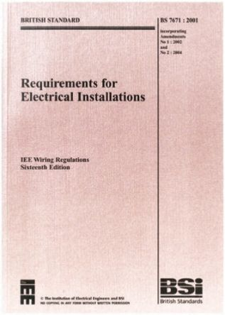 Super 0 86341 377 3 Iet Book Iee Wiring Regulations Hardback 473 1792 Wiring Database Wedabyuccorg