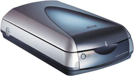 EPSON SCAN PERFECTION 4870 WINDOWS 7 DRIVERS DOWNLOAD