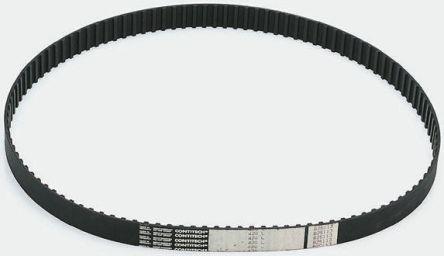 Contitech 345 L 075, Timing Belt, 92 Teeth, 876 5mm Length X 19 05mm Width