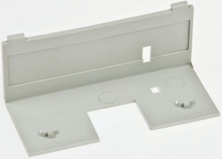 Terminal cover for ESB40/ESB63 contactor