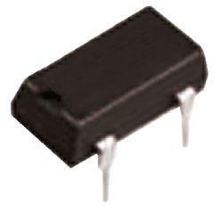 Epson, 50MHz XO Oscillator, ±50ppm CMOS, 4-Pin PDIP Q3204DC21020200