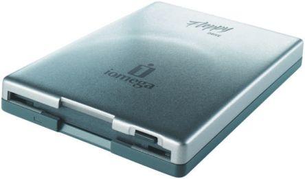 IOMEGA USB FLOPPY TELECHARGER PILOTE