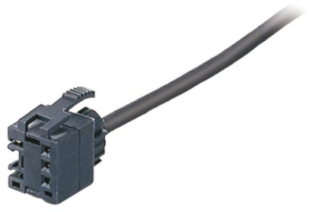 Cable, For Use With FX500 Series product photo