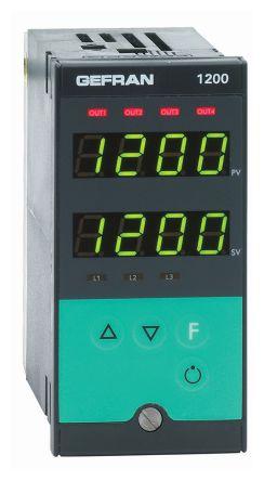 trasmettitore di temperatura agganciare il disegno