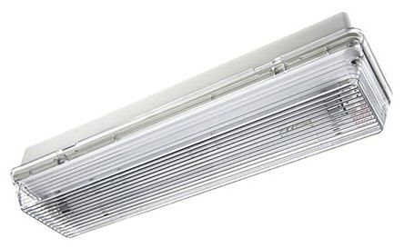 Emergency light recessed 8 w fluorescent emergency light recessed 8 w fluorescent mozeypictures Images