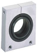 Mounting Kit, For Use With L4000 Series product photo