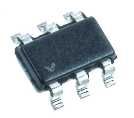 Analog Devices ADXL213AE, 2-Axis Accelerometer, CLCC 8-Pin