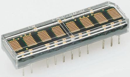 4-Digit-Dot-Matrix-LED-Display.jpg