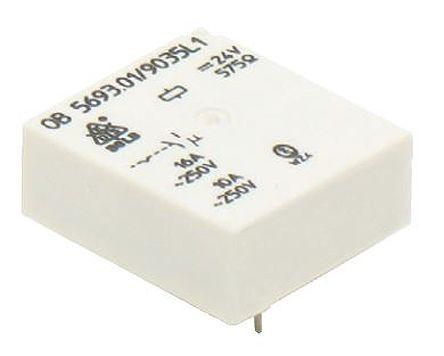 OB 5693.11/915 7L1 AC 230V