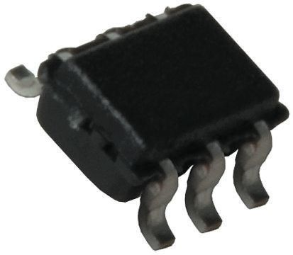 Analog Devices LTC4412IS6#TRMPBF, Powerpath Controller, 2.5  28V 6-Pin, TSOT-23