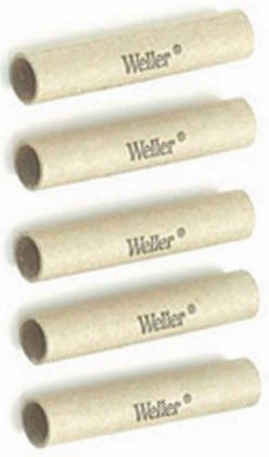 T0058741815N Filter Cartridge product photo