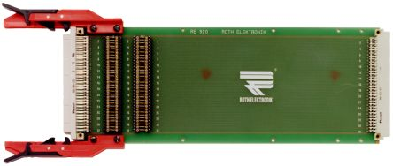 RE920C64/1-LF