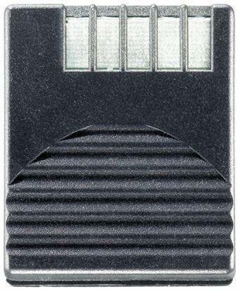 0554 0188 Radio Module product photo