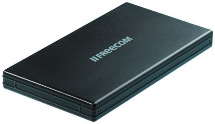 FREECOM MOBILE DRIVE 40GB DRIVER FOR WINDOWS 7