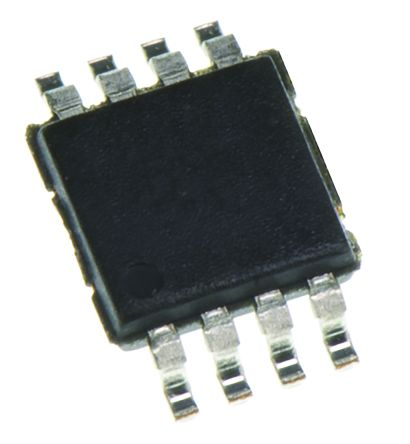 Analog Devices ADM1385ARSZ, Line Transceiver, RS-232 2-TX 2-RX, 3.3 V, 20-Pin SSOP