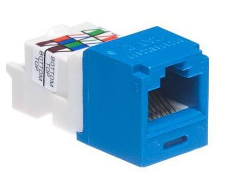 2 piece rj45 connector instructions