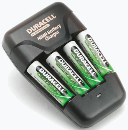 cef14 duracell value charger cef14 aa aaa battery. Black Bedroom Furniture Sets. Home Design Ideas