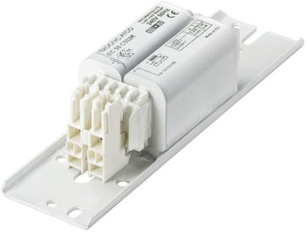 65 W Electromagnetic Fluorescent Lighting Ballast 58 W 240 V