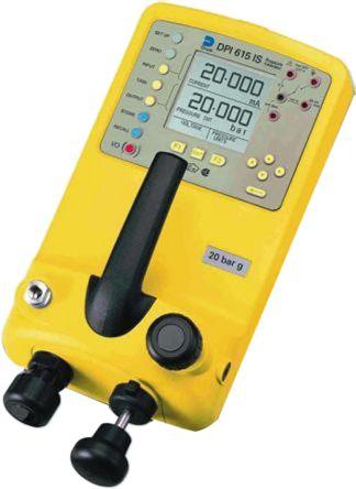 i615spc 13g druck i615spc 13g 4025 pressure calibrator 20bar gauge rh uk rs online com 600 Dpi Clouds 600 Dpi Press