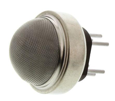 Figaro TGS826 Ammonia Gas Sensor
