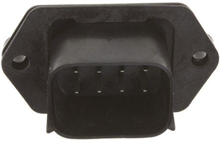 150521 MOLEX 15052-1 NEW IN BOX