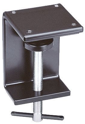 Waldmann Table Clamp for use with SNL319 A