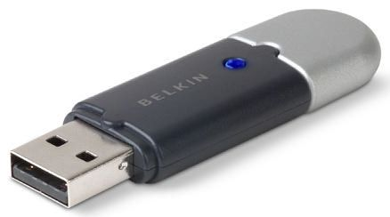 BELKIN BLUETOOTH USB ADAPTER TREIBER WINDOWS 8