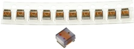 1008CS-332XJL Coilcraft   Coilcraft Multilayer SMD Inductor