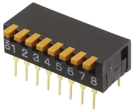 A6DR-8100