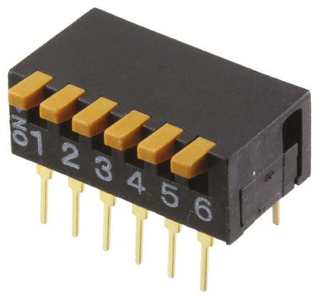 A6DR-6100