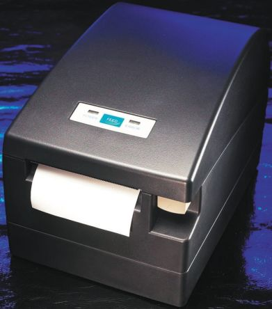 CBM1000 PRINTER WINDOWS XP DRIVER DOWNLOAD