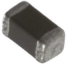 TDK Ferrite Bead (Chip Bead), 1.6 x 0.8 x 0.8mm (0603 (1608M))