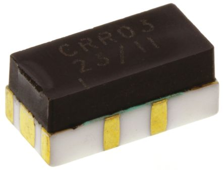 R6220783 01 crr03 1a spno reed relay, 3v dc meder on reed 4 pin relay wiring diagram