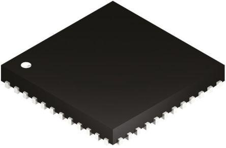 Texas Instruments DS90UB925QSQE/NOPB, LVDS Deserializer LVCMOS LVDS 2975Mbps, 48-Pin, WQFN