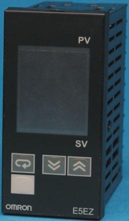 Main Product 11d8cc043cd61