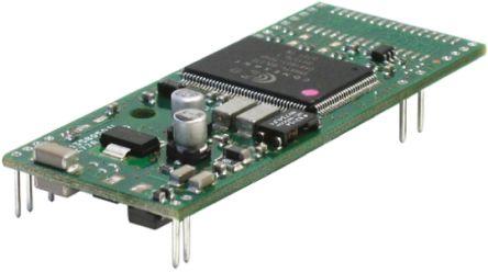 MT5656SMI V 92R2 SP MultiTech
