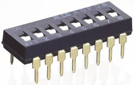 Through-Hole-DIP-Switch-SPST-closeup.jpg