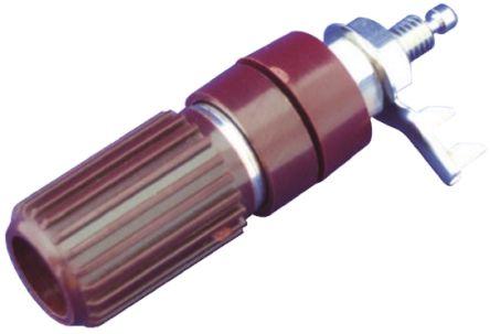 T-3830-R