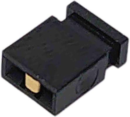 HIF3GA-2.54SP