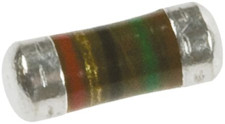 1kΩ 0102 Thin Film Precision Thin Film Surface Mount Fixed Resistor ±1% 0.2W - MMU01020C1001FB300