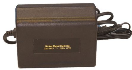 9547 Multi Function Calibrator Charger, For Use With 1090 Series product photo