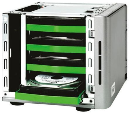 WD SHARESPACE NETWORK STORAGE SYSTEM TELECHARGER PILOTE