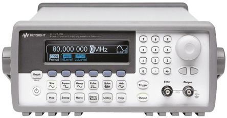 AGILENT 33220A USB WINDOWS 7 64BIT DRIVER DOWNLOAD