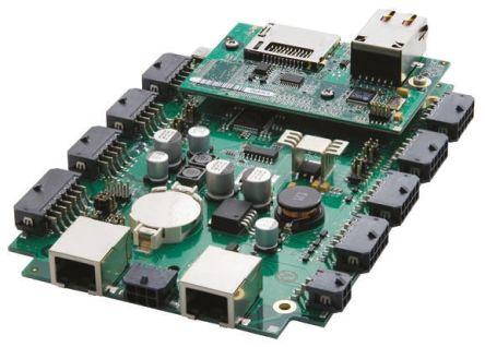 BL4S200 SBC,Ethernet