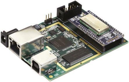 mCOG-UPE-1X-RCWMB-B1-8 Cyan Technologies | Cyan Technologies