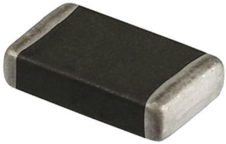 Wurth Elektronik 82307050029, TVS Diode, 2-Pin 0402 (1005M)