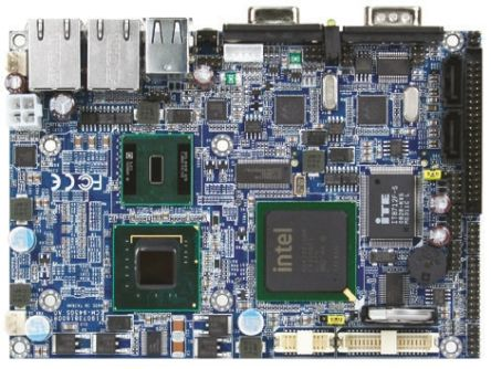 Intel GSE Graphics and Memory Controller Product Specifications