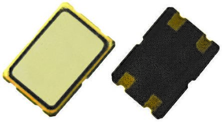 C7S-25.000-12-3030-X